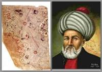 400 Yıl Sonra Bulunmuş Bir Hazinedir O…