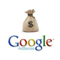 Google Adsense Nedir, Ne Değildir?
