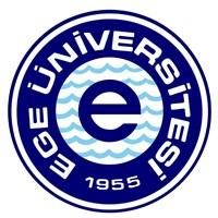 Ege Üniversitesi Bahar Şenlikleri - Pinti Fest