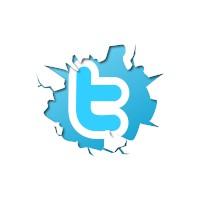 Twitter'ı Türkçe Kullanın!