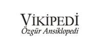 Wikipedia Ermeni Soykırımı İddiasını Destekliyor M