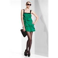 Bcbg Max Azria Abiye Elbise Modelleri