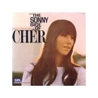 Cher'in Hayatı Ve En Populer Şarkıları