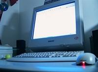 Bilgisayarı Hızlandırmak Ve Windows Hatalarını Düz