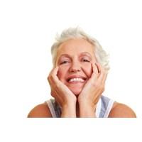 Yaşlanmayı Geciktiren Besinler
