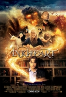 Mürekkep Yürek (2008)
