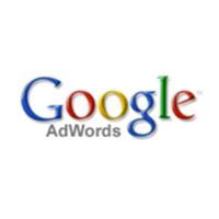 Google Adwords Nedir ?