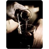 Rum Refashioned (Kokteyl)