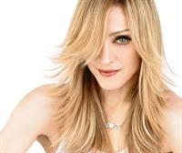 Madonna Müslümanmı Olacak?