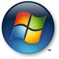 Windows 8 İle Başla Düğmesinin Sonu Geliyor