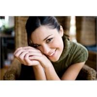 Utangaç Kızın Mutluluk Rehberi