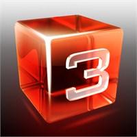 Glass Tower 3 Sınırlı Süre İçin Ücretsiz İos Oyunu