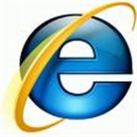Yeni Bir Internet Explorer Penceresi Açamıyorsunuz