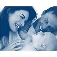 Bebeğinizin Uzmanı Sizsiniz