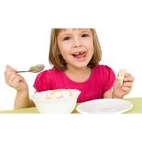 Çocuklar İçin Kahvaltının Önemi