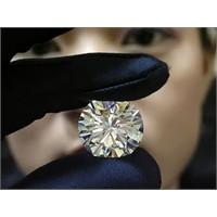 Mücevher Mühendisliği Açiliyor…