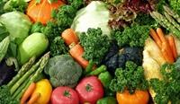 Hangi Sebze Nasıl Tüketilir?