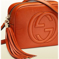 Gucci Çanta Modelleri 2014
