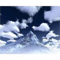 Everest'i Yeniden Ölçmek ( Mi ?.. ) …