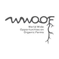 Küresel Organik Tarım Gönüllüleri - Wwoof -