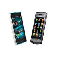 Samsung, Nokia'ya Yetişebilecek Mi?