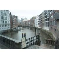 Hamburg…2.07.2011..Son Gün..