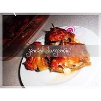İslim Kebabı/ Yemek Dunyam