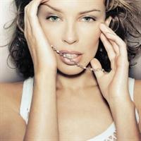 Kylie Minogueun İçeceği Türkiyede