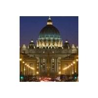 Roma'nın Bilinmeyen Sırları