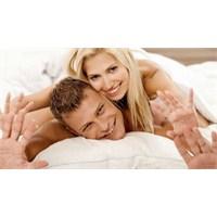 Düzenli Seks Yap Sen De Sağlıklı Kal