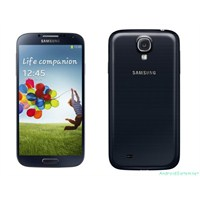 Galaxy S4, Galaxy S3, Note 2 Ve Htc One Güncelleme