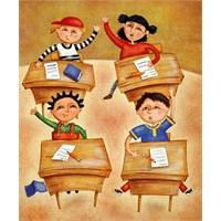 Okul Başarışında Ailenin Önemi