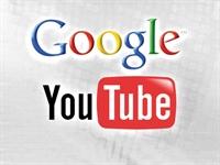 Youtube Videoları Takılmasın İstiyorsanız