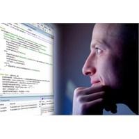 Php Kod Eğitimi İçin Türkçe Kaynaklar