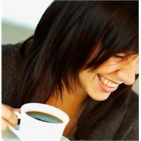 Güne Sert Bir Kahveyle Başlamak İçin 4 Neden