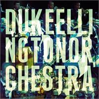 The Duke Ellington Orchestra'yı Kaçırmayın!