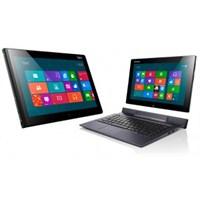Yeni Windows 8in Avantajları