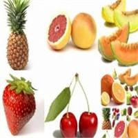 Vücut Direncine Karşı Ne Yemek Lazım ?