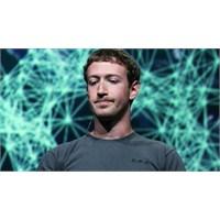 Sosyal Ağın Kullancıları 1.2 Milyara Dayandı