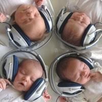 Müzik Tarzınız Kişiliğinizi Belirliyor