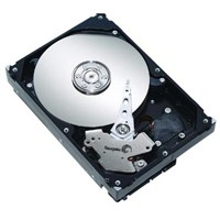 Sabit Disklerin Dönüşü Muhteşem Olacak