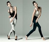 !!! Vücut Şeklinize Uygun Pantolon Giyin !!!