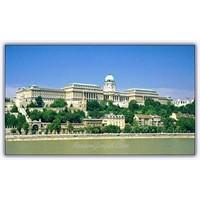 Tozu Alınmamış Kent | Budapeşte(Macaristan)