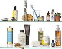Kozmetik Ürünleri Ne Kadar Güvenilir?