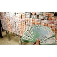 31 Aralık 2014 Milli Piyango Bilet Sorgulama