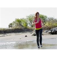 Metabolizmanızı Hızlandıracak Egzersizler ….