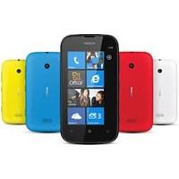 Nokia Lumia İnternet Ayarları Ve Nokia Lumia İnter