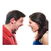 Tartışırken İlişkinize Zarar Vermeyin