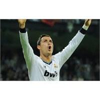 Cristiano Ronaldo En Güzel 10 Golü