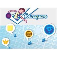 Foursquare'de Venue (Mekan) Nasıl Eklenir?